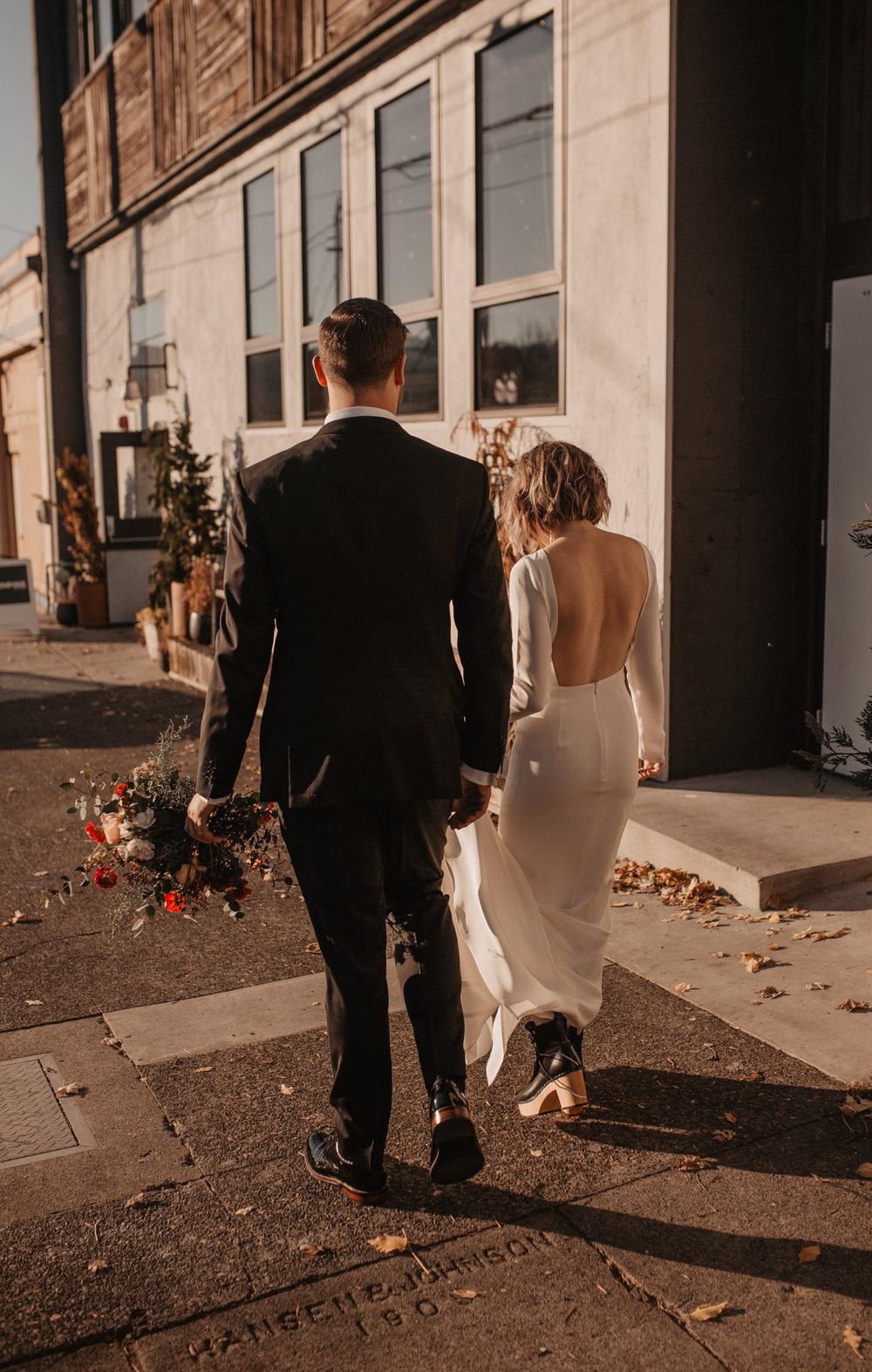 union-pine-urban-portland-trendy-wedding-234.jpg
