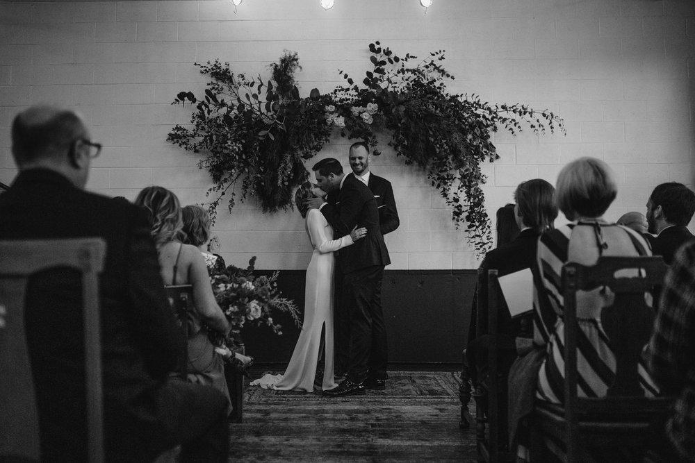 union-pine-urban-portland-trendy-wedding-454.jpg