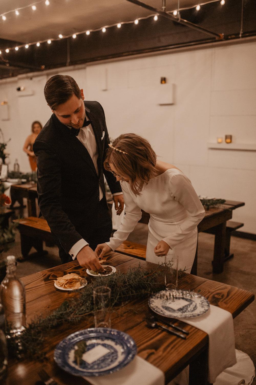 union-pine-urban-portland-trendy-wedding-473.jpg