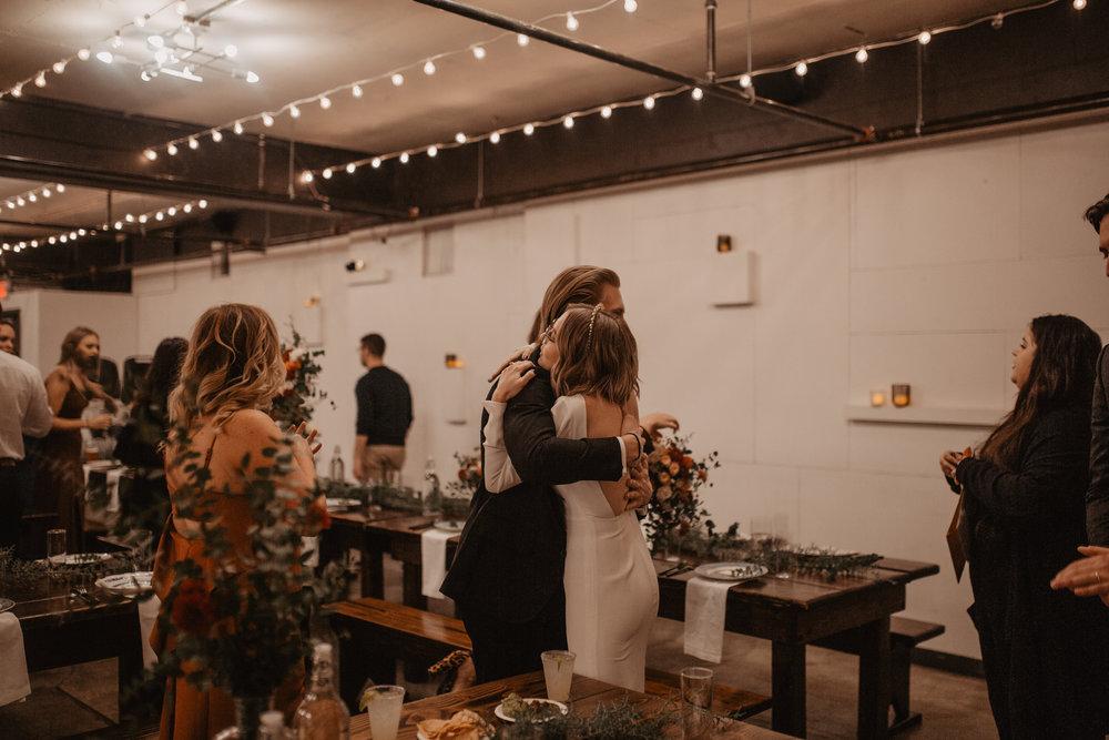 union-pine-urban-portland-trendy-wedding-493.jpg