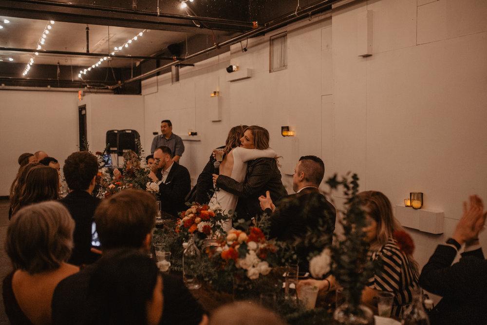 union-pine-urban-portland-trendy-wedding-586.jpg