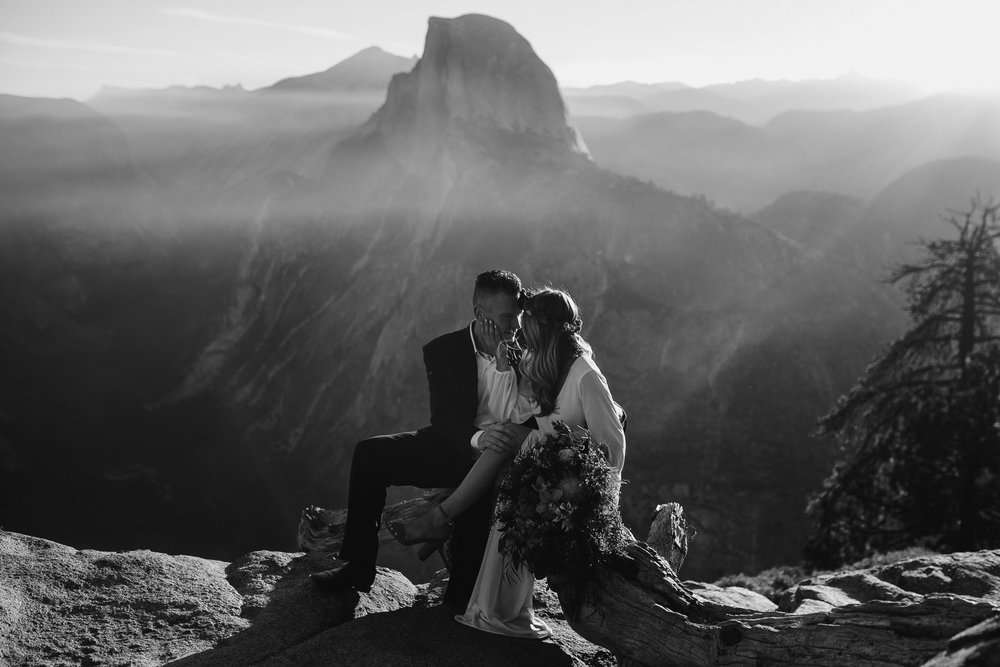 yosemite-elopement-22.jpg