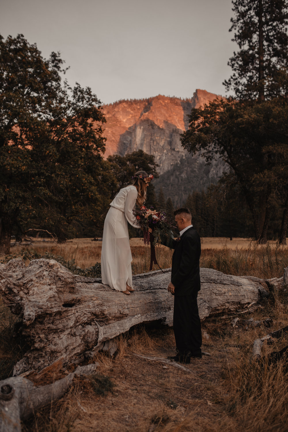 yosemite-elopement-125.jpg