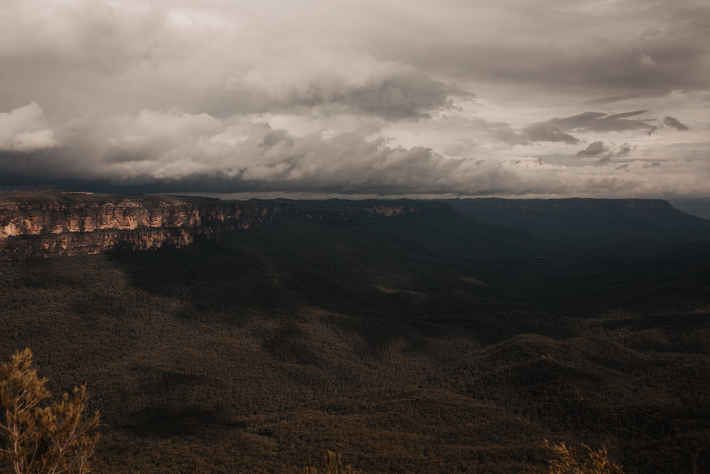 blue-mountains-australia-elopement-18.jpg
