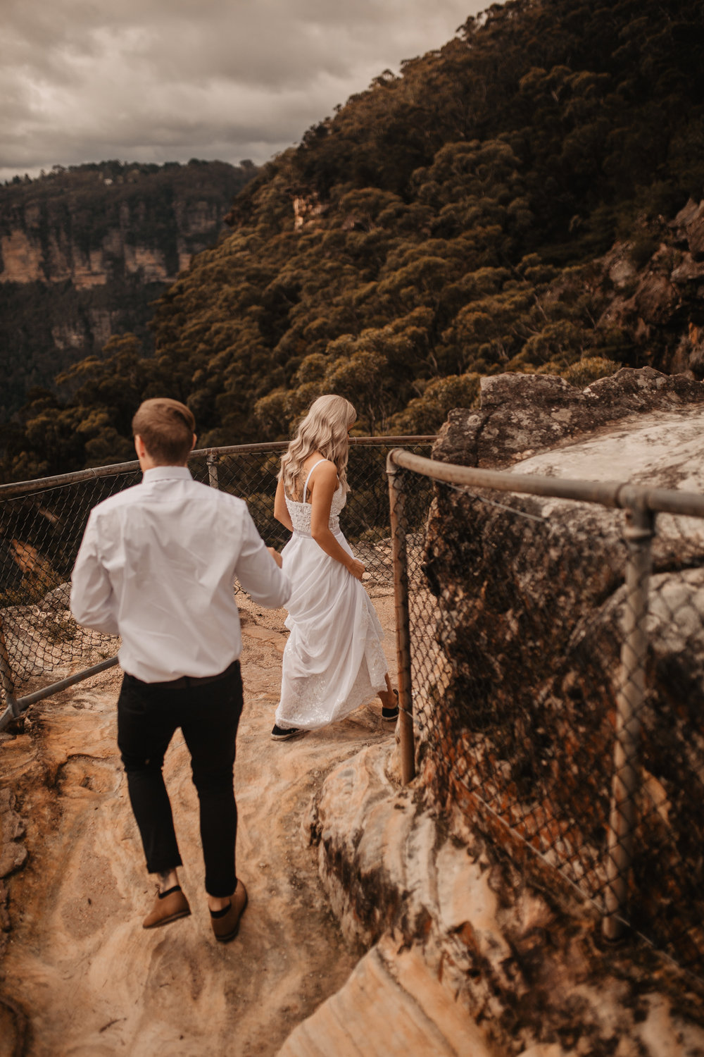 blue-mountains-australia-elopement-80.jpg
