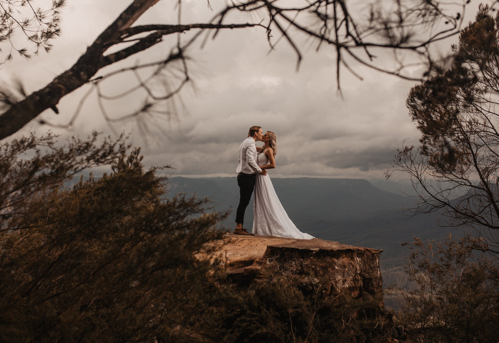 blue-mountains-australia-elopement-98.jpg