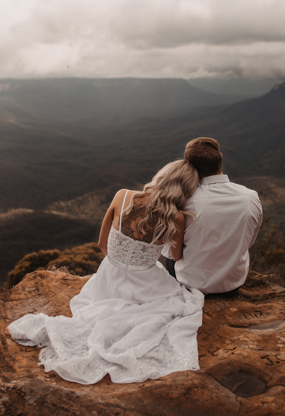 blue-mountains-australia-elopement-154.jpg