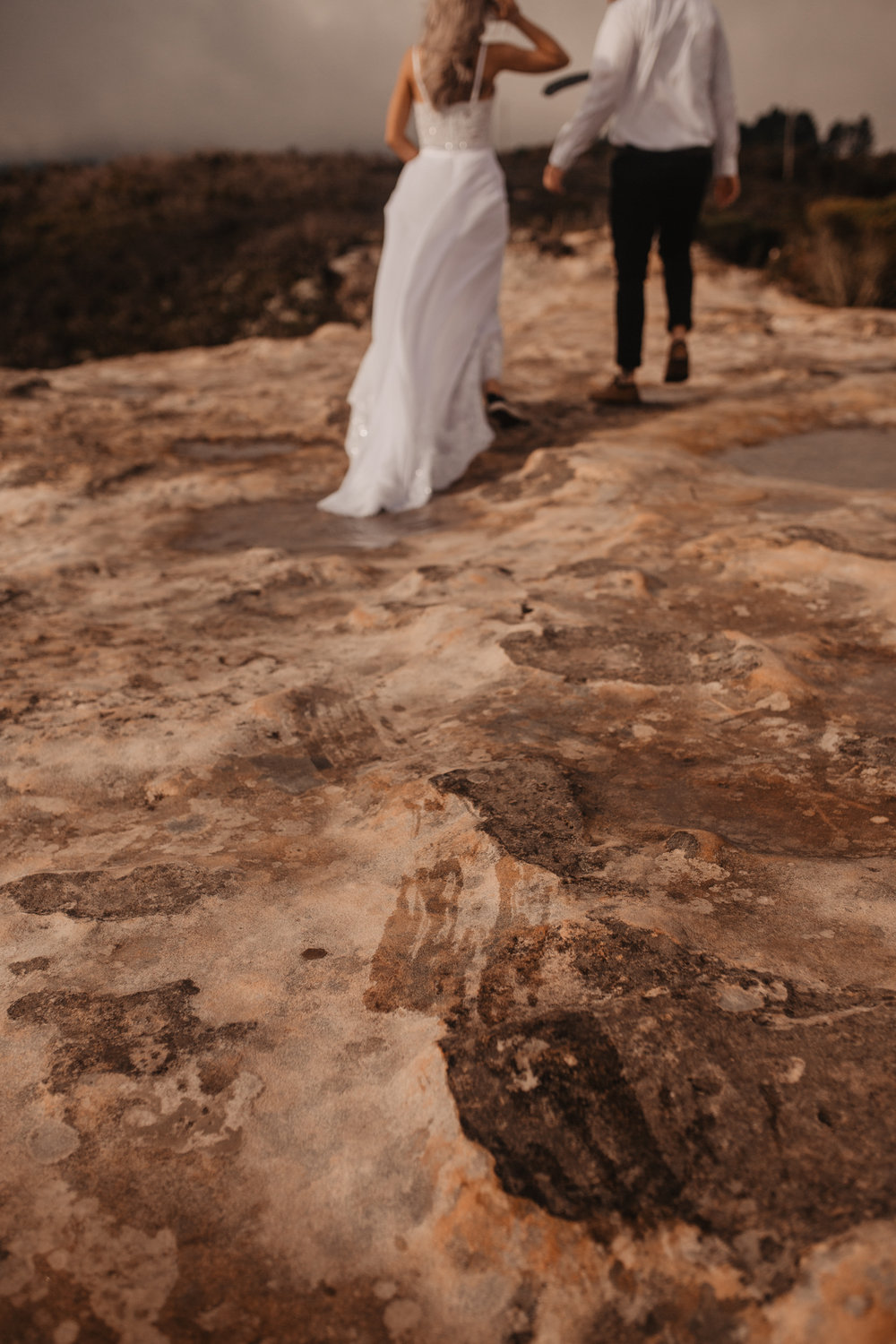 blue-mountains-australia-elopement-259.jpg