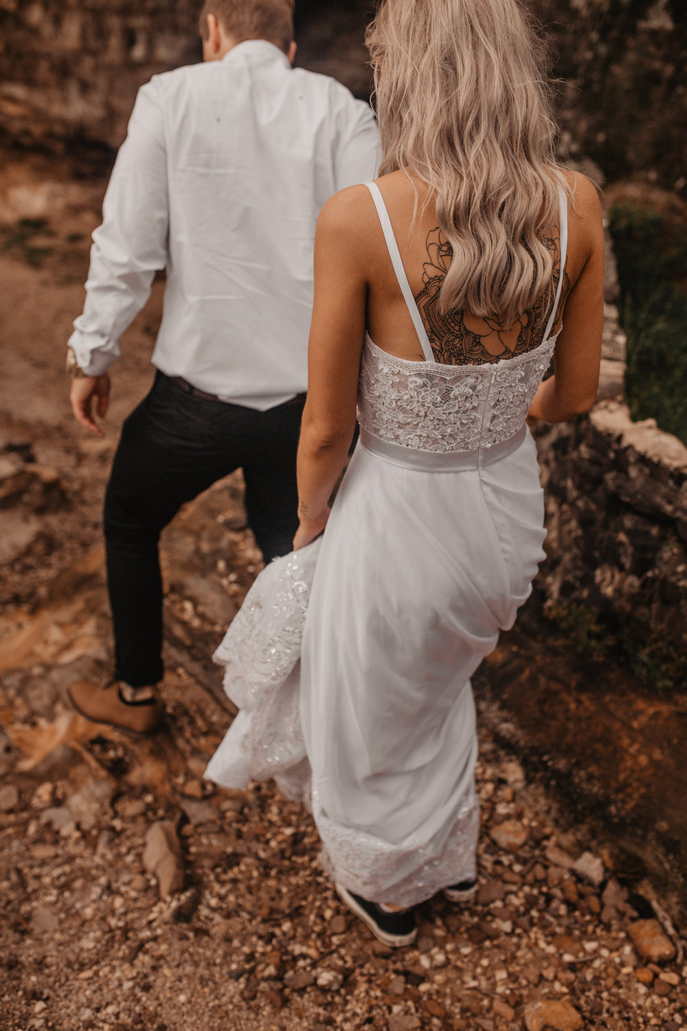 blue-mountains-australia-elopement-324.jpg