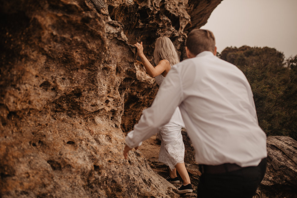 blue-mountains-australia-elopement-360.jpg