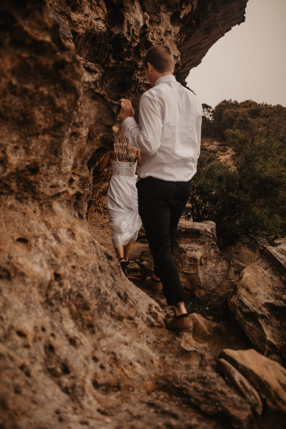 blue-mountains-australia-elopement-361.jpg