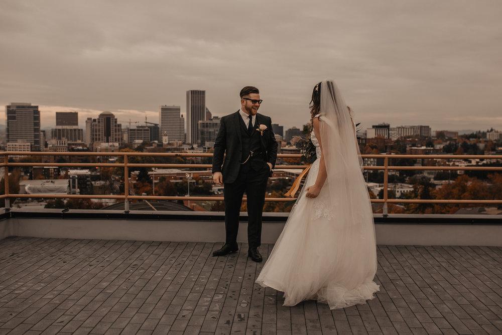 moody-urban-portland-wedding-61.jpg