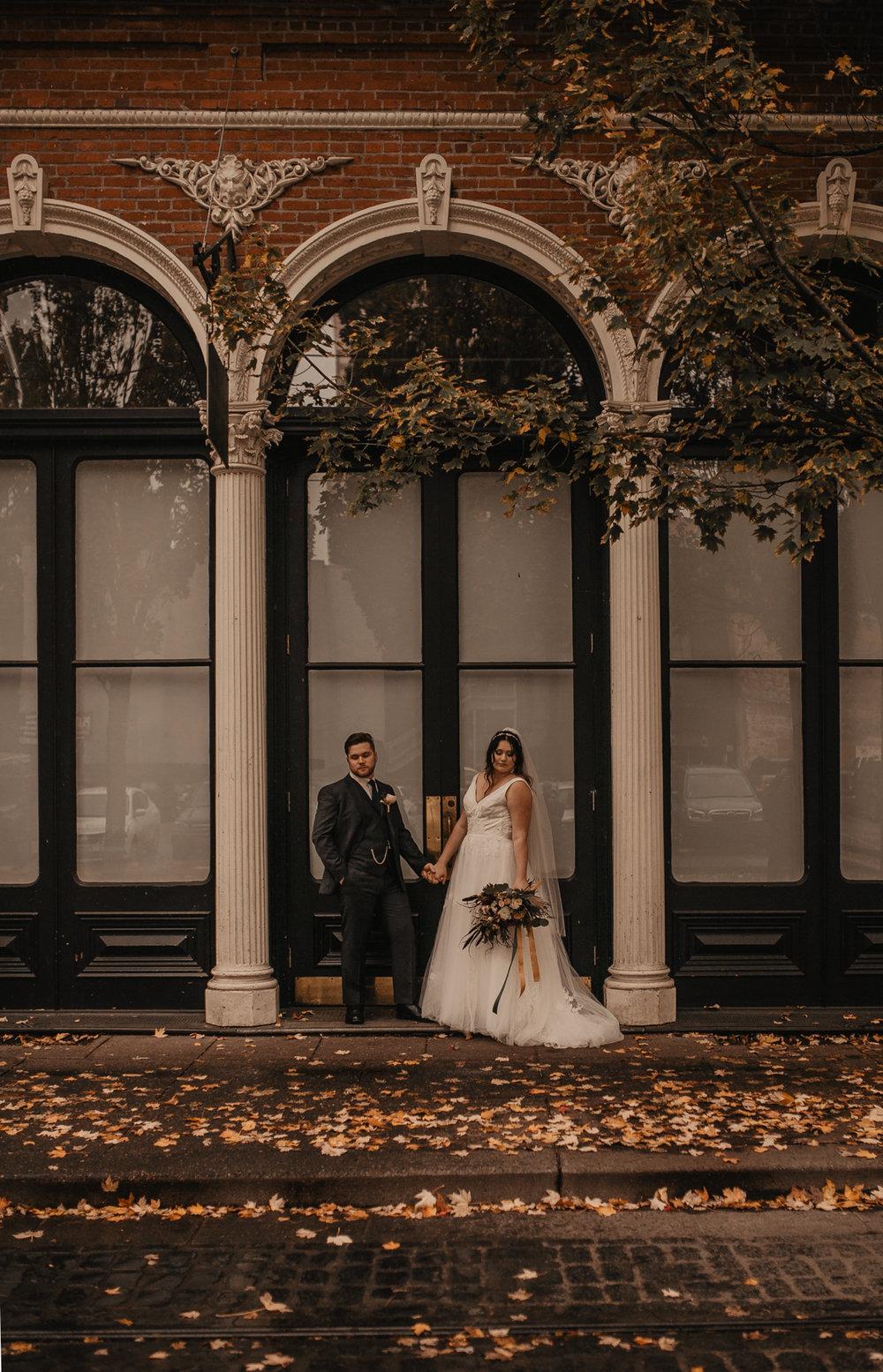 moody-urban-portland-wedding-121.jpg