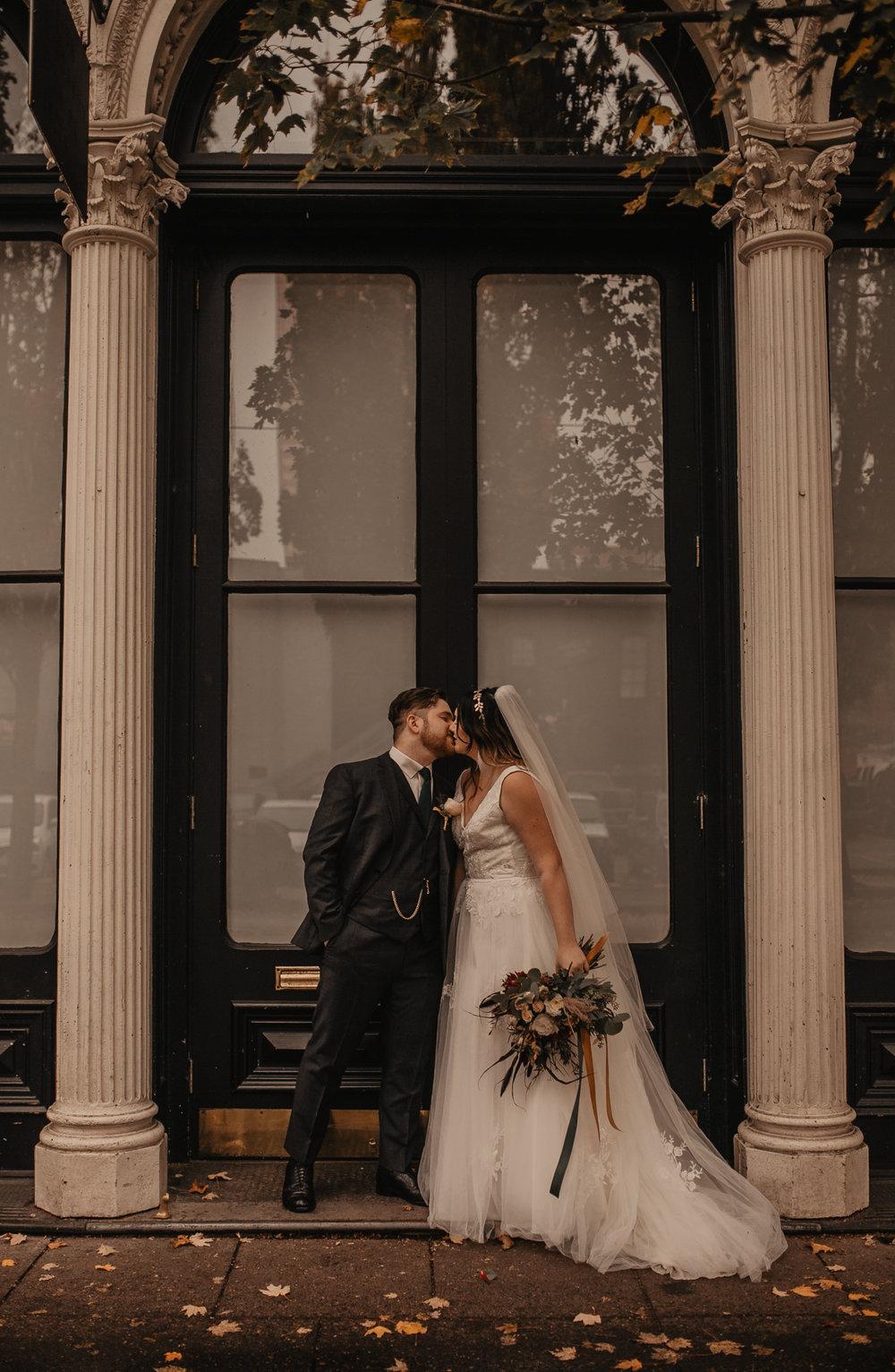 moody-urban-portland-wedding-124.jpg