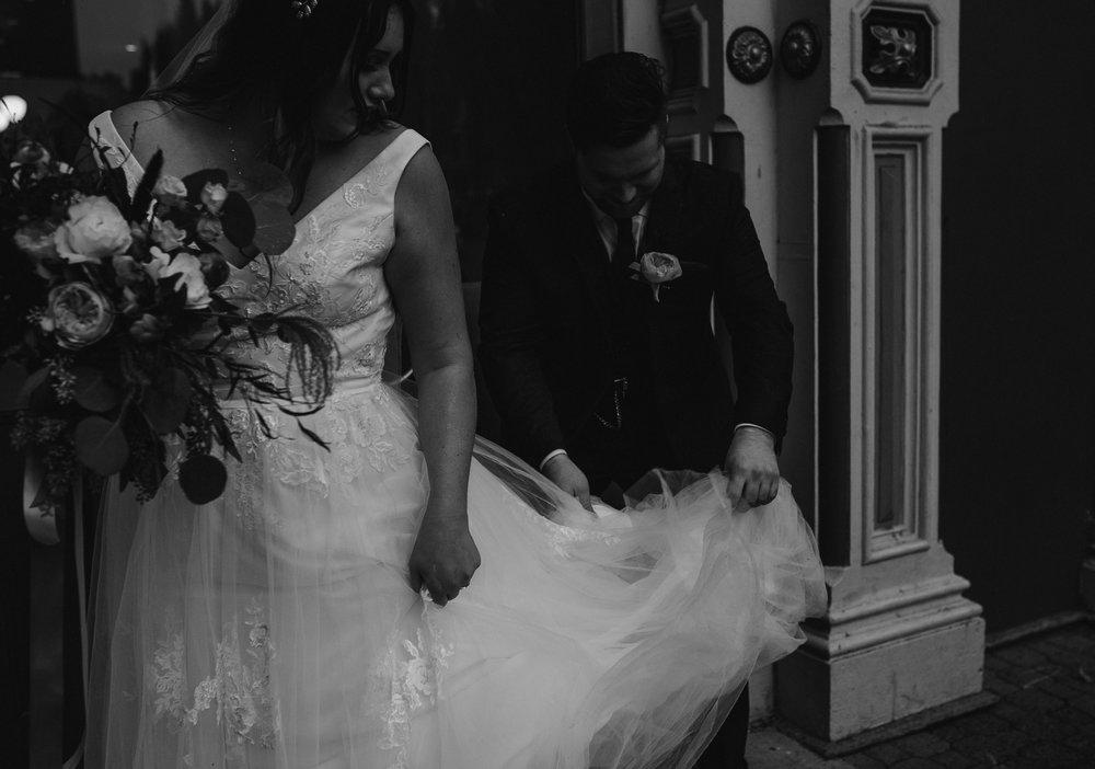 moody-urban-portland-wedding-157.jpg