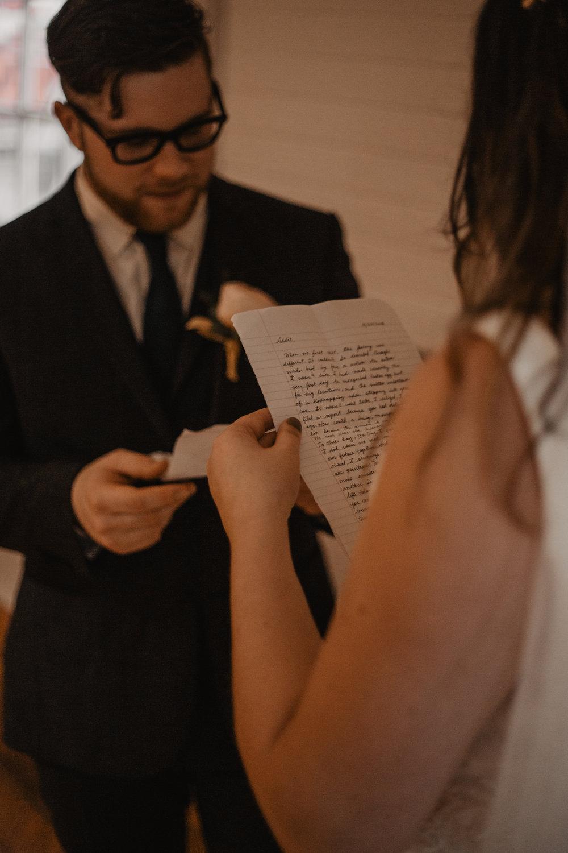moody-urban-portland-wedding-263.jpg