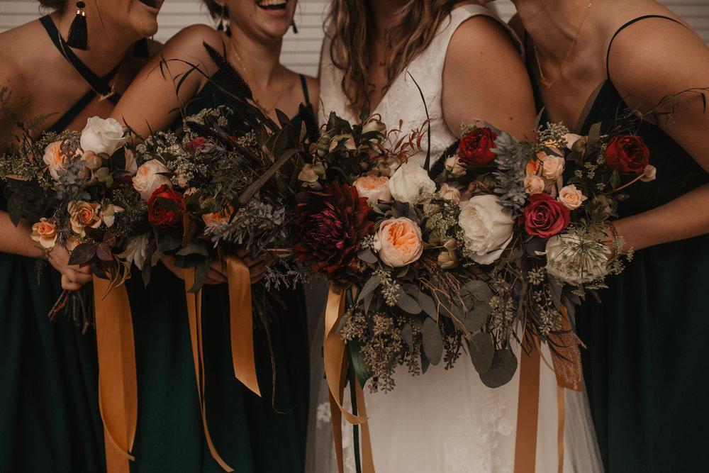 moody-urban-portland-wedding-284.jpg