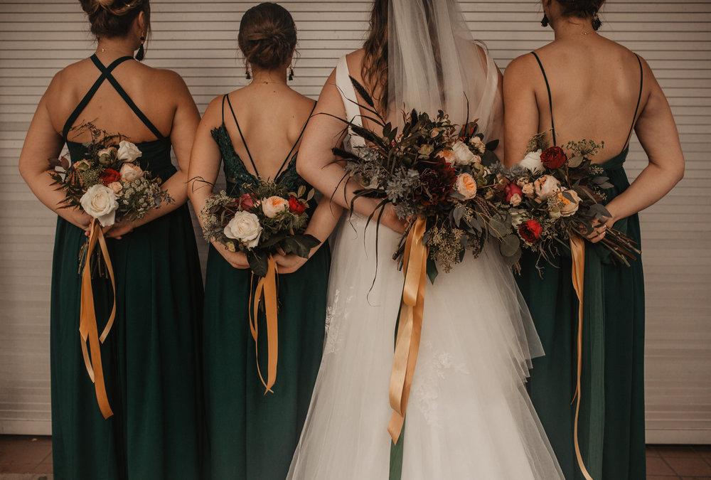 moody-urban-portland-wedding-294.jpg