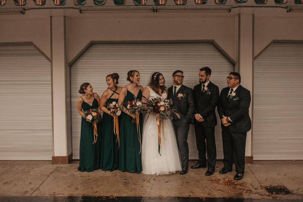 moody-urban-portland-wedding-308.jpg