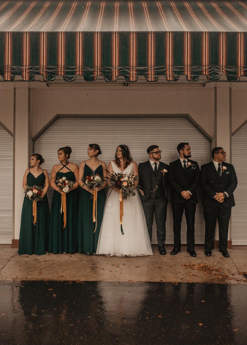 moody-urban-portland-wedding-315.jpg