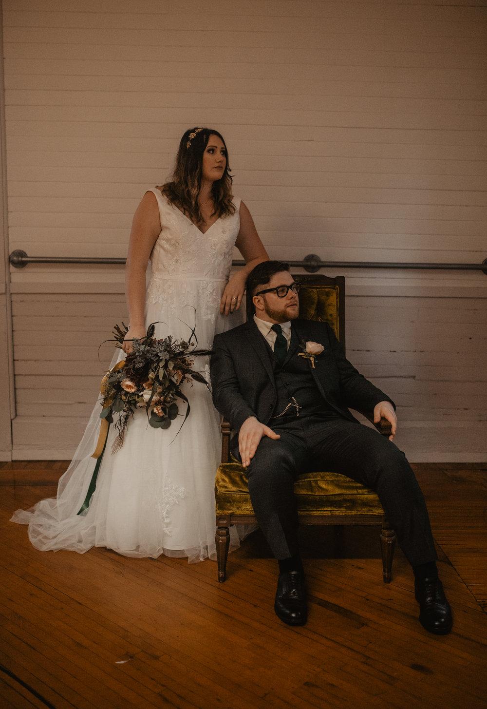 moody-urban-portland-wedding-391.jpg
