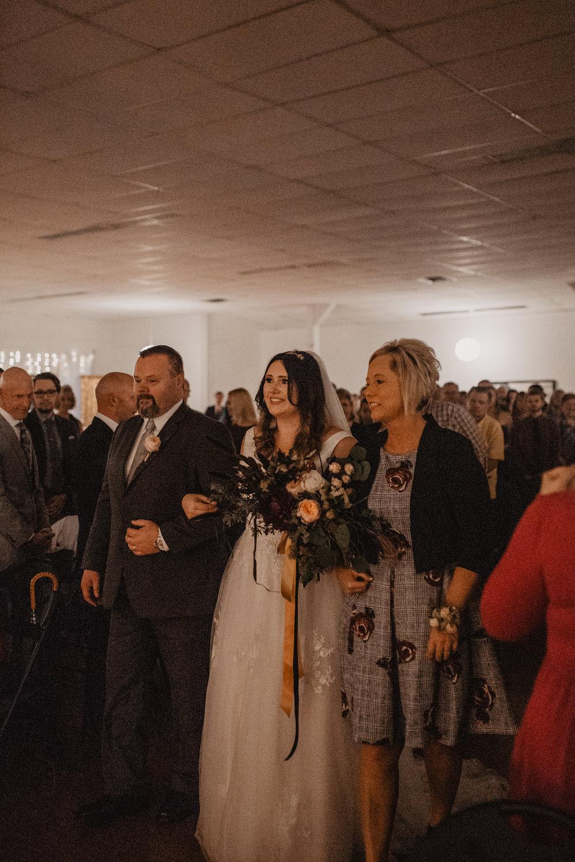 moody-urban-portland-wedding-481.jpg
