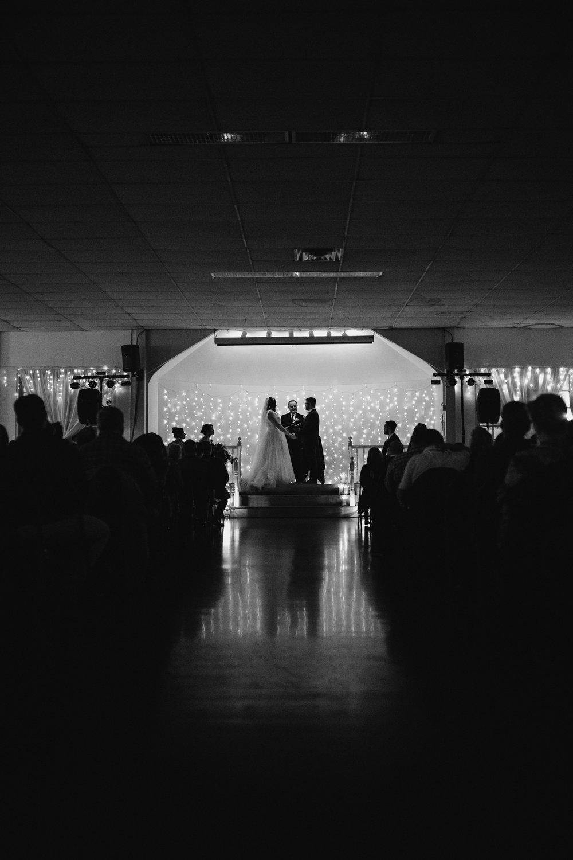 moody-urban-portland-wedding-500.jpg
