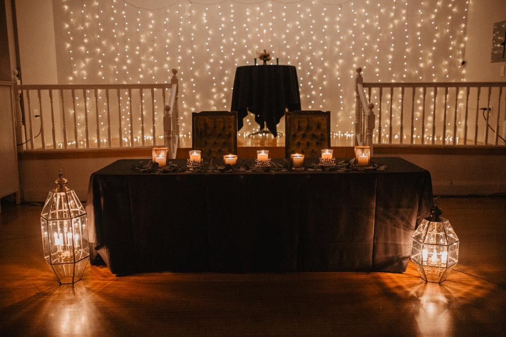 moody-urban-portland-wedding-561.jpg