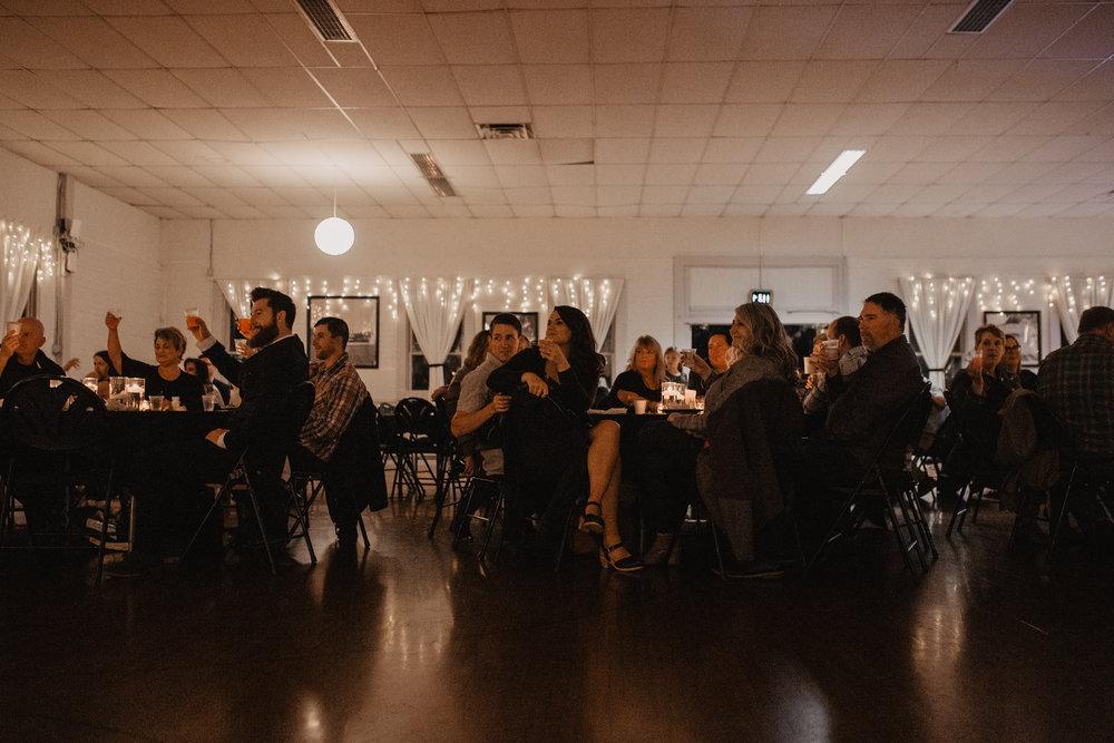 moody-urban-portland-wedding-583.jpg