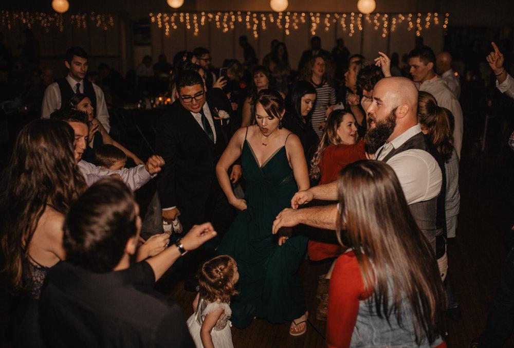 moody-urban-portland-wedding-732.jpg