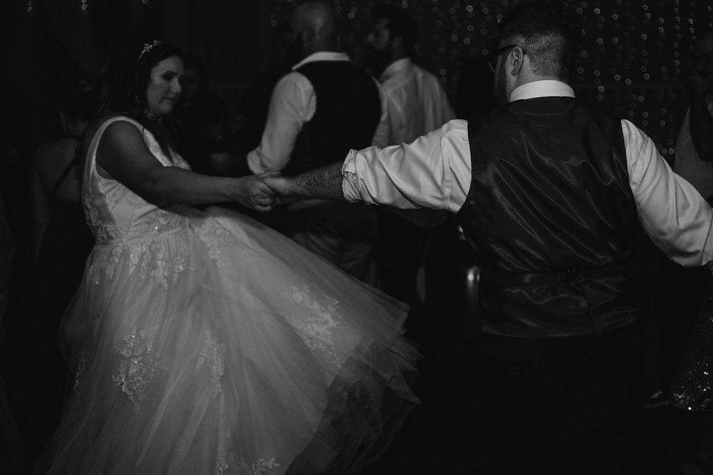 moody-urban-portland-wedding-767.jpg
