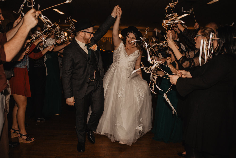 moody-urban-portland-wedding-809.jpg
