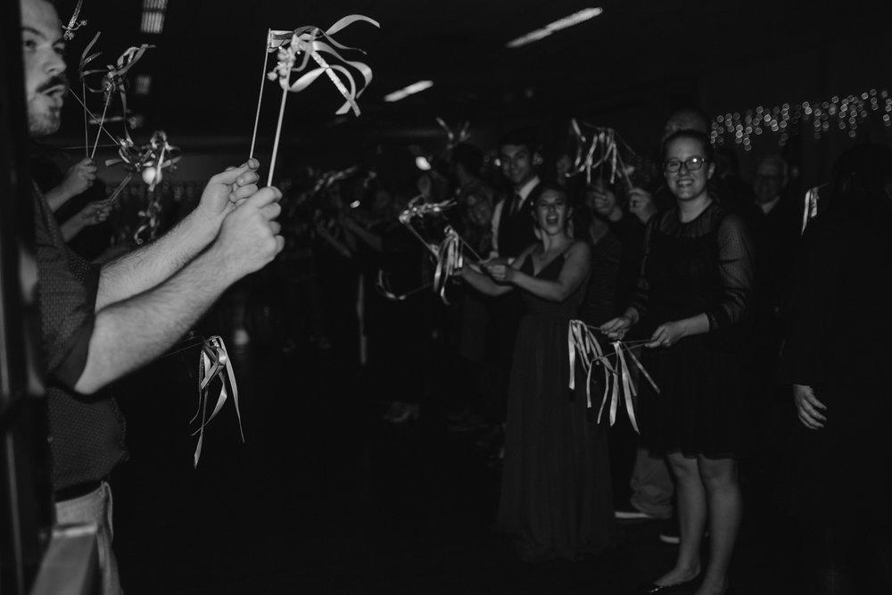 moody-urban-portland-wedding-810.jpg