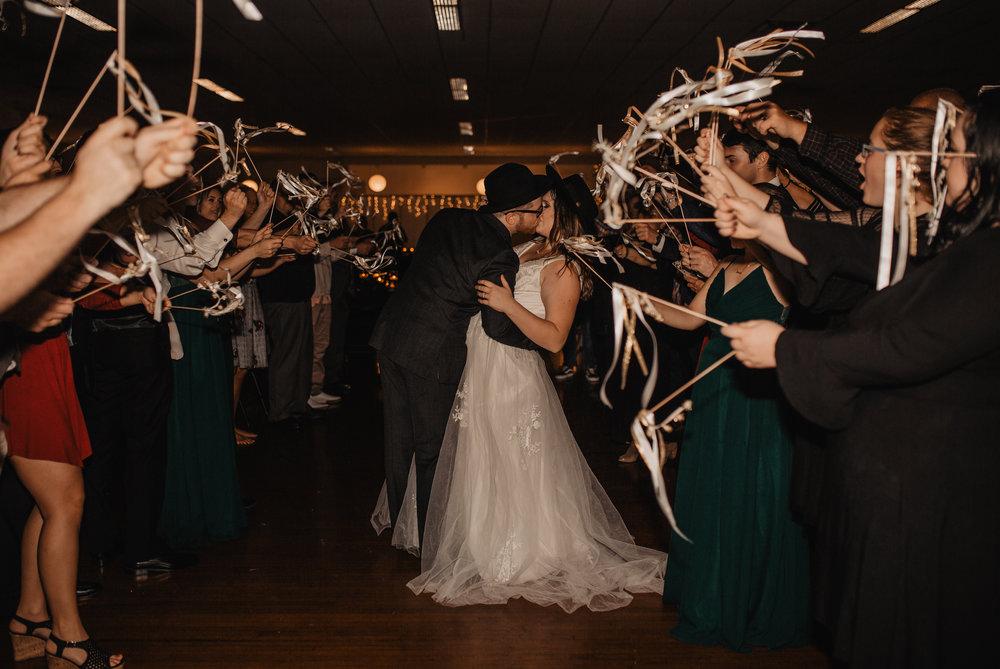 moody-urban-portland-wedding-807.jpg