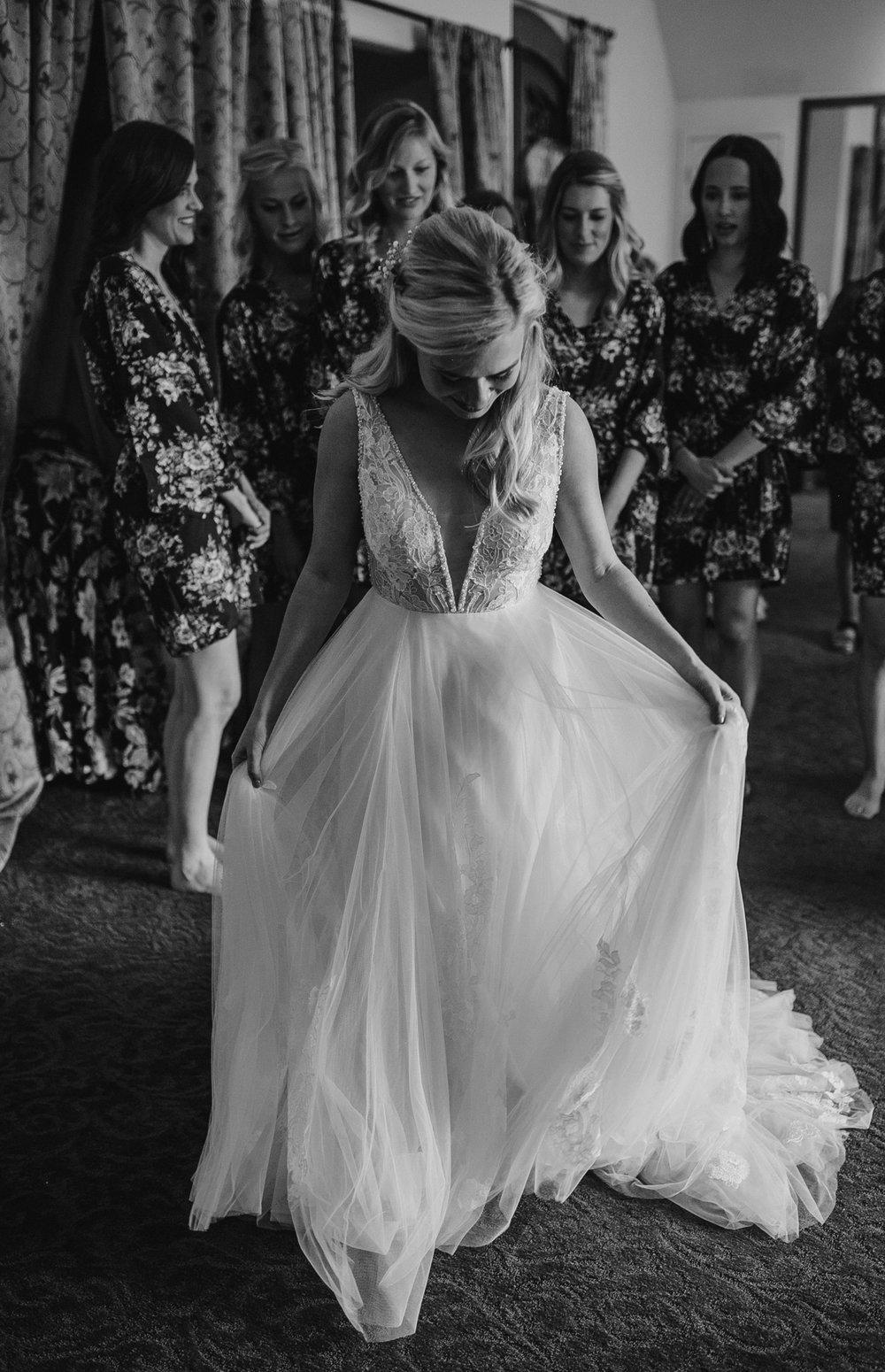 zenith-vineyard-oregon-summer-wedding-130.jpg