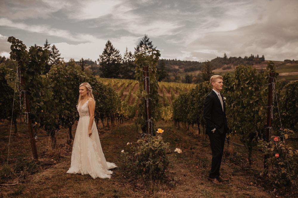 zenith-vineyard-oregon-summer-wedding-252.jpg