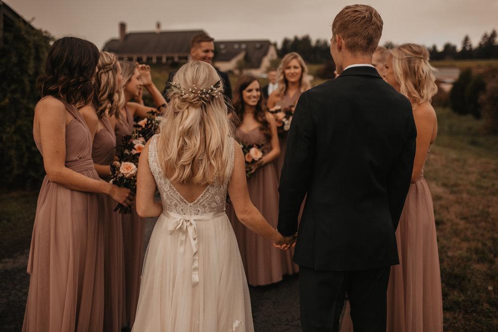 zenith-vineyard-oregon-summer-wedding-307.jpg