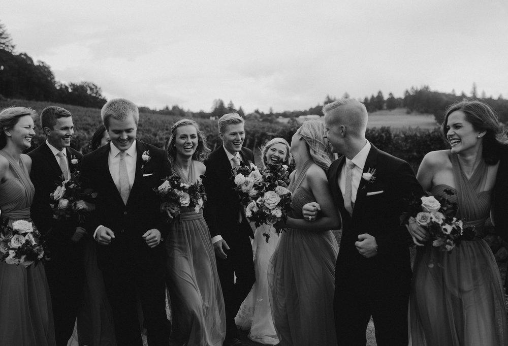 zenith-vineyard-oregon-summer-wedding-332.jpg