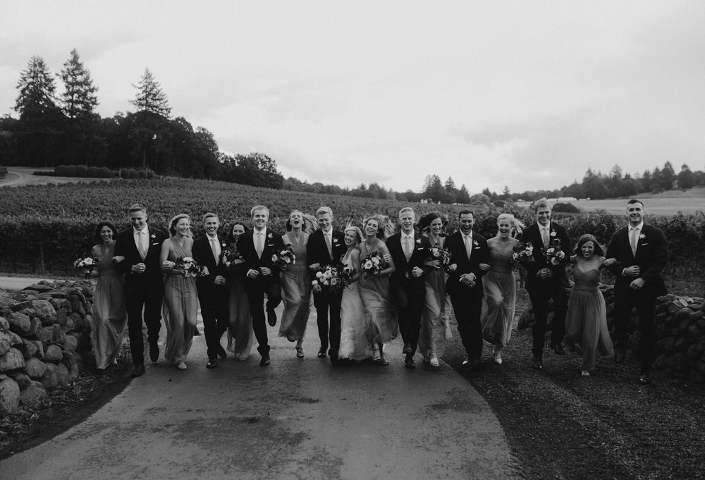 zenith-vineyard-oregon-summer-wedding-330.jpg