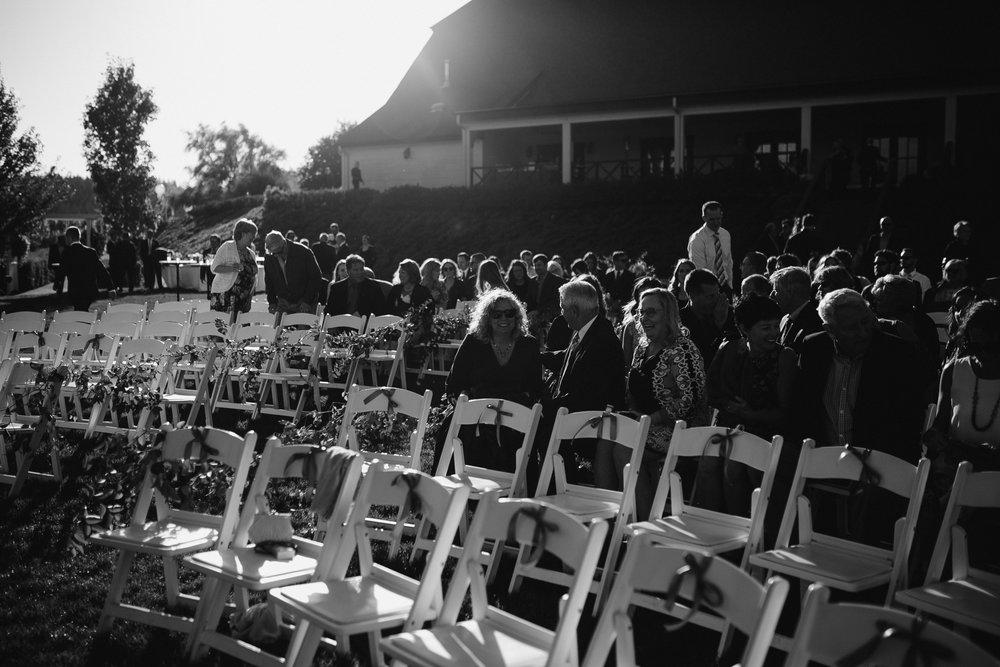 zenith-vineyard-oregon-summer-wedding-597.jpg