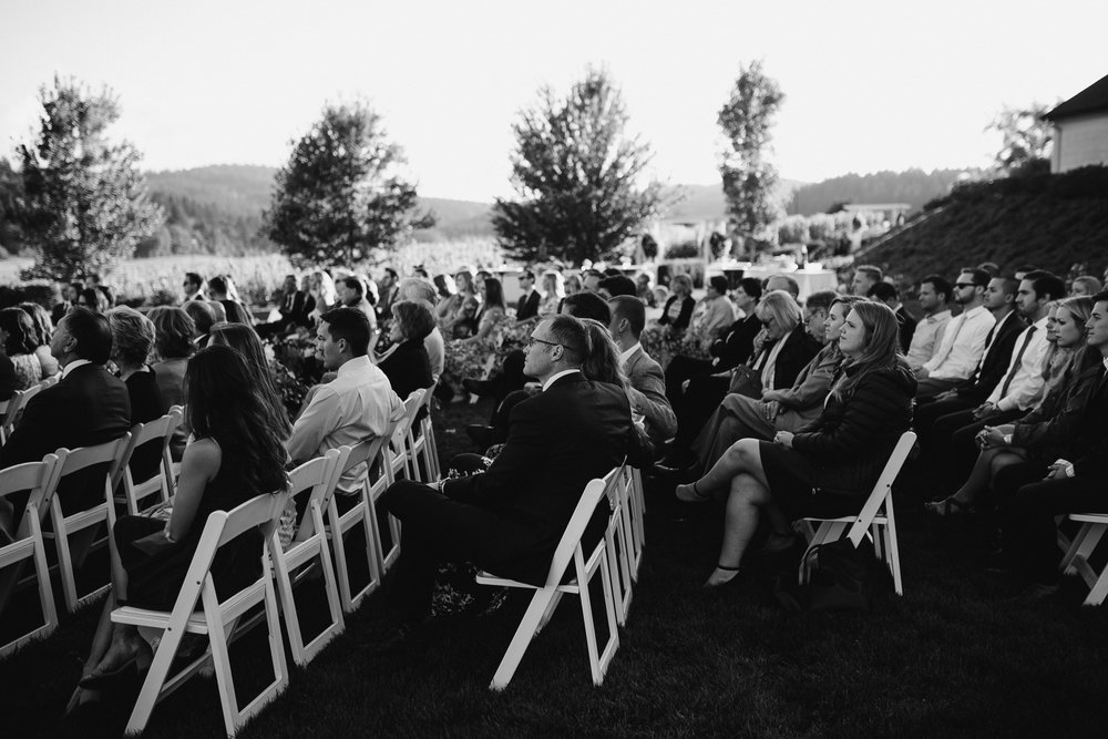zenith-vineyard-oregon-summer-wedding-687.jpg