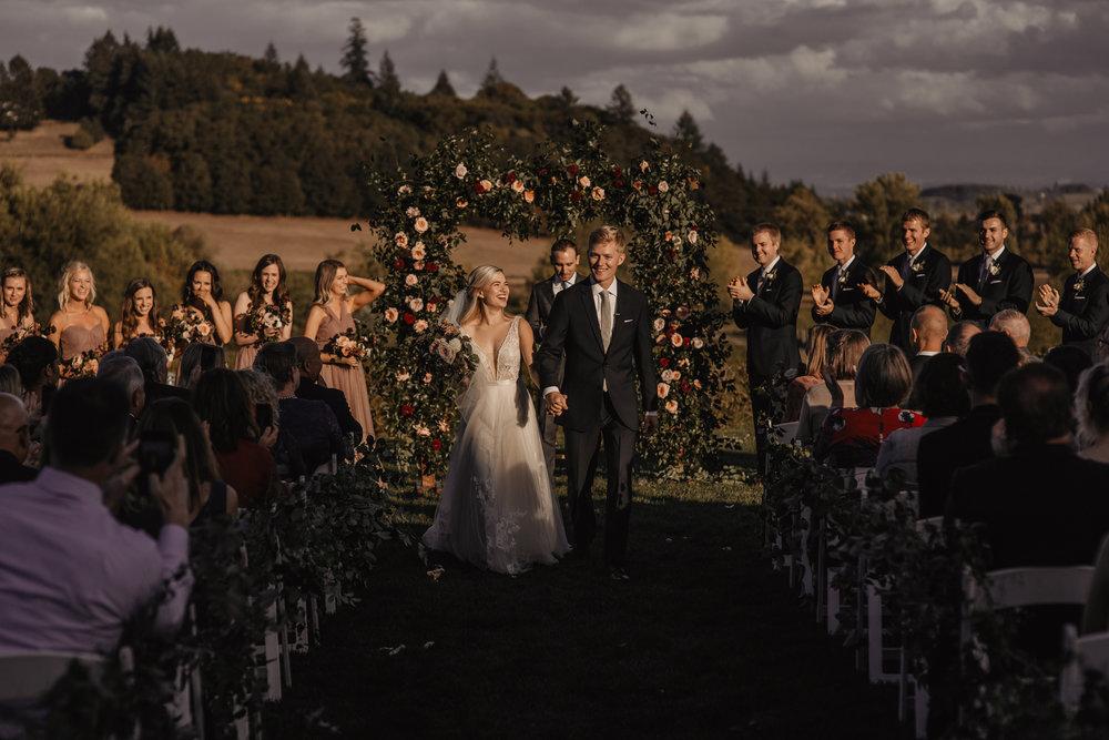 zenith-vineyard-oregon-summer-wedding-764.jpg