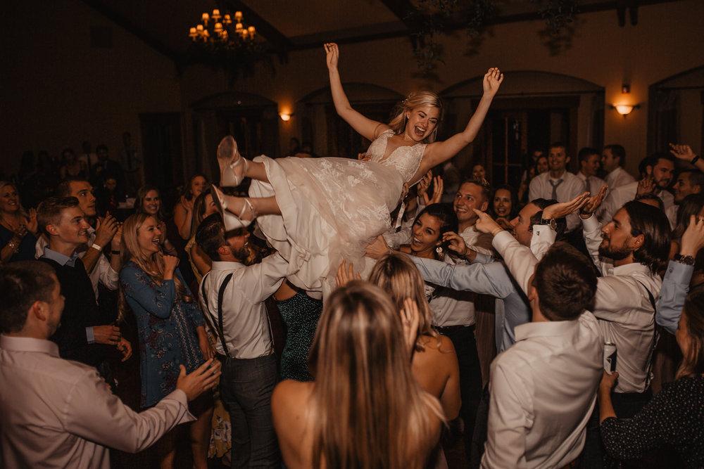 zenith-vineyard-oregon-summer-wedding-1063.jpg