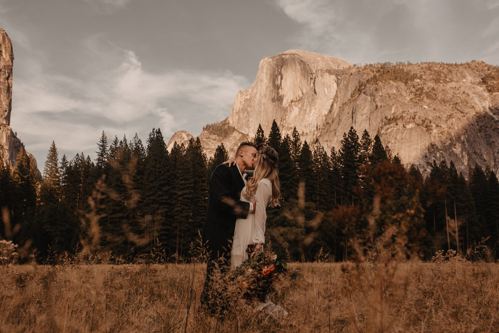 yosemite-elopement-101.jpg