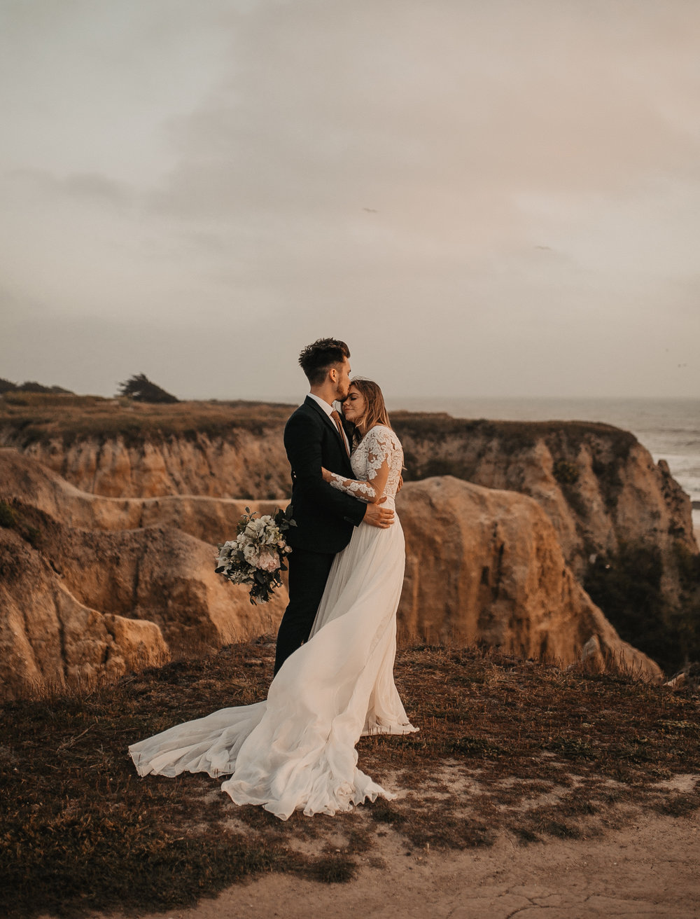 big-sur-elopement.jpg