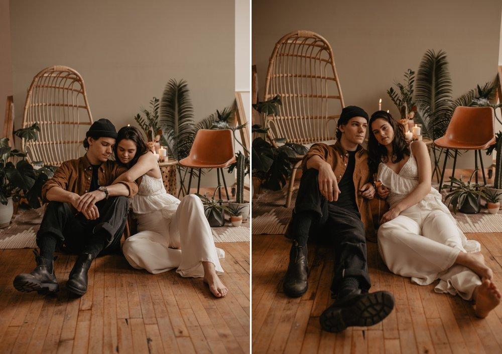 07_minimal.tps-117_minimal.tps-123_Portland_Photographer_Wedding_Fashion_Couple.jpg