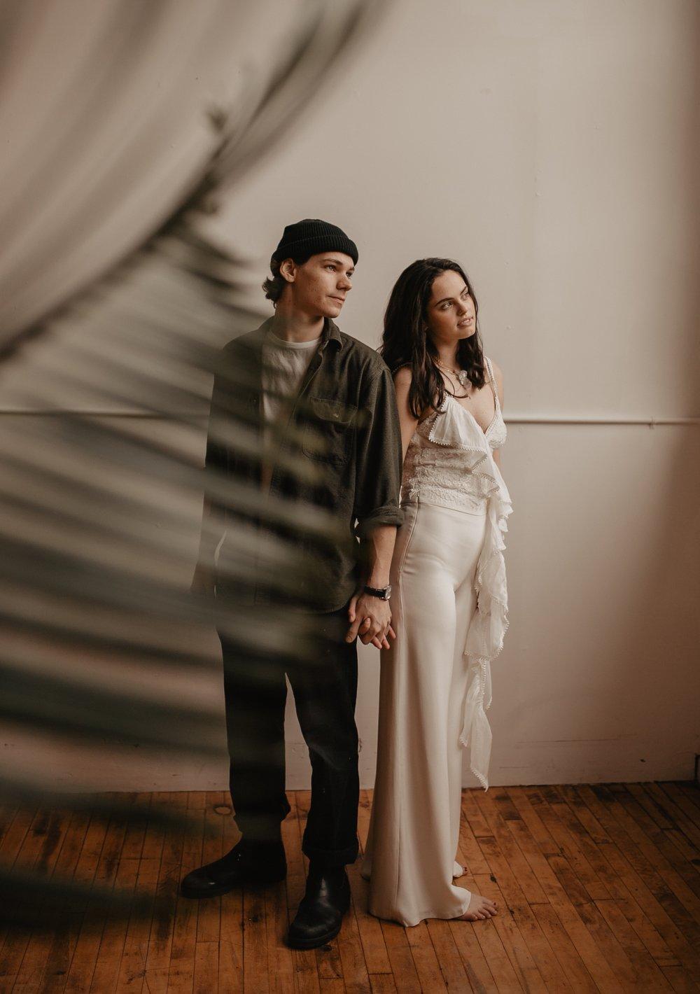 20_minimal.tps-35_unique_Claire_Faye_dress_studio_Portland_trendy_Wedding_la.jpg