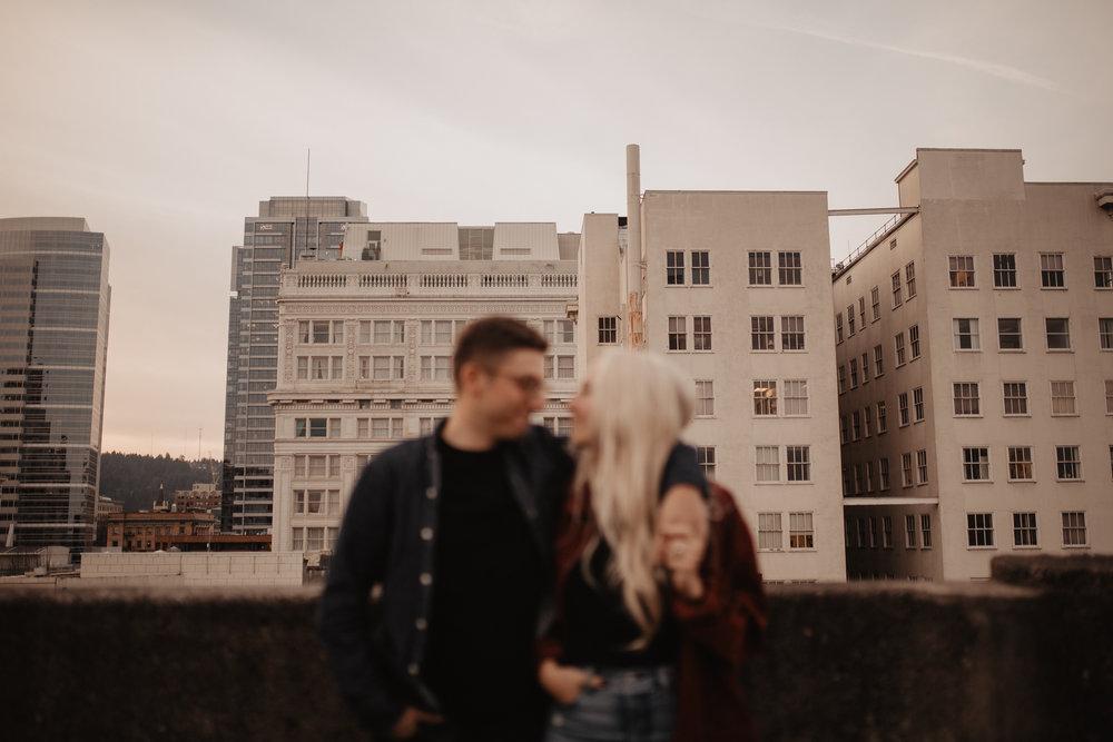 portland-rooftop-couple-photos-26.jpg