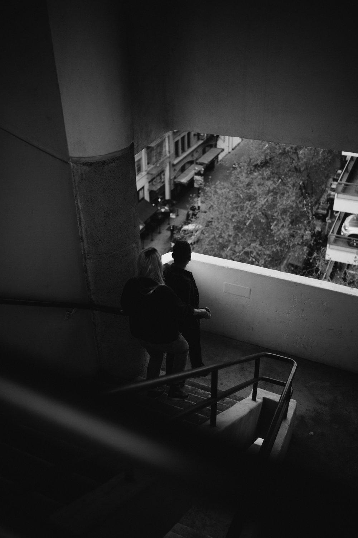 portland-rooftop-couple-photos-45.jpg