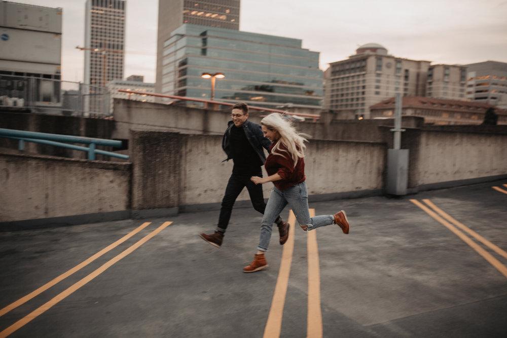 portland-rooftop-couple-photos-90.jpg